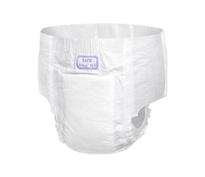 Picture of diaper for youth